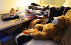 clutter-560701_1280