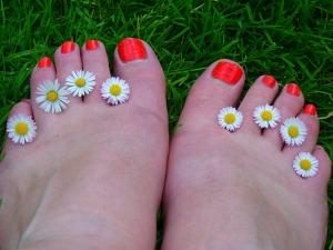 feet-7861_1280