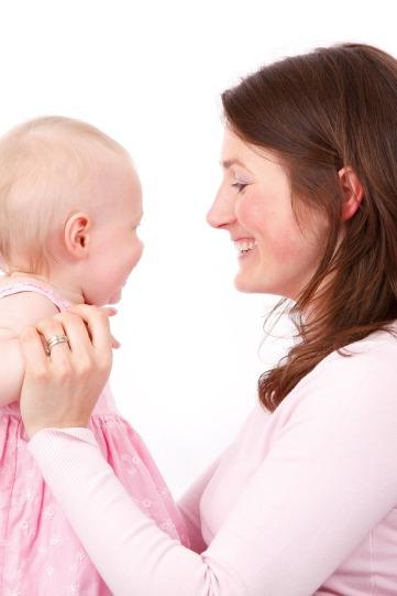 baby-17356_1280