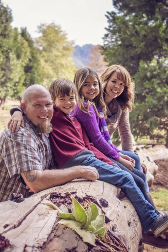 family-838239_1280