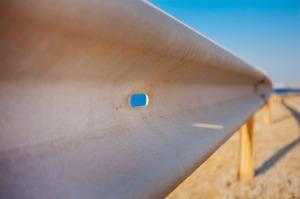 guardrail-839667_1280