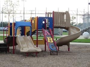playground-185191_1280
