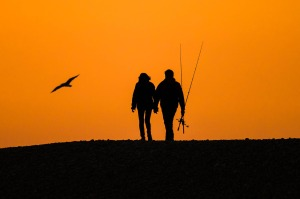 sunset-817204_1280