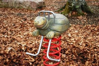 turtle-277684_1280