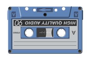 cassette-40268_1280