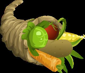 horn-of-plenty-575628_640