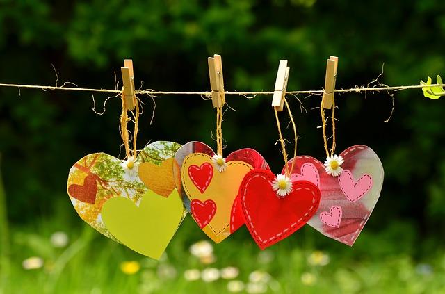 heart-1450300_640.jpg