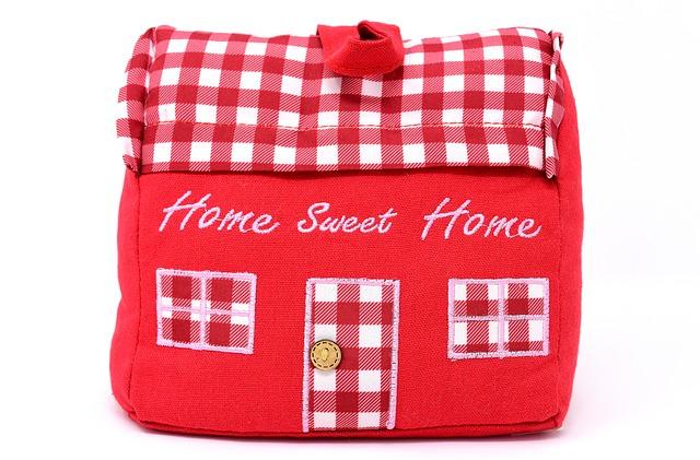home-sweet-home-3104968_640