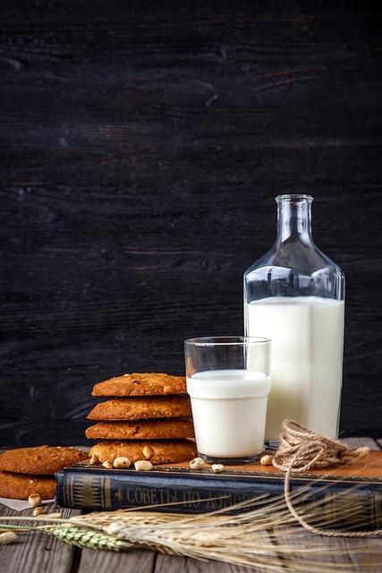 milk-1914462_640