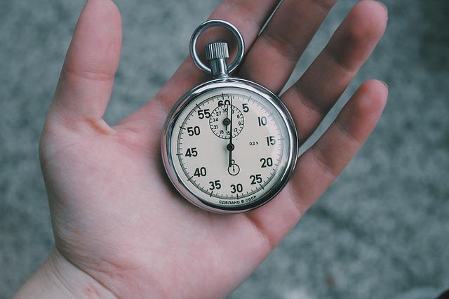 time-731110_640.jpg